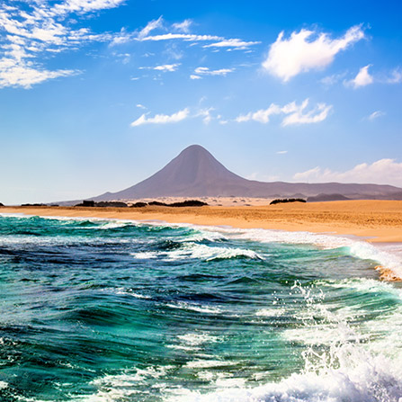 Other Canary Islands